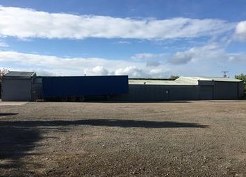 Thumbnail Light industrial for sale in Standford Bridge Business Park, Standford Bridge, Newport