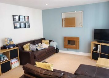 Thumbnail 2 bed flat for sale in Viva, Birmingham, West Midlands
