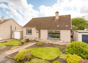Thumbnail 4 bed detached house for sale in 3 Walker Crescent, Dalkeith