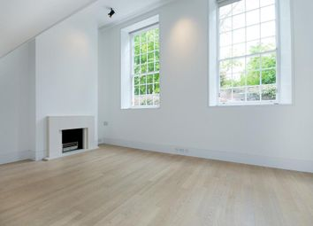 Thumbnail 1 bed flat to rent in Academy Gardens, Kensington