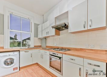 Thumbnail 3 bed flat to rent in Belmont Road, Wallington