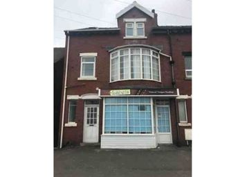 Thumbnail Restaurant/cafe for sale in Norbreck Road, Thornton-Cleveleys