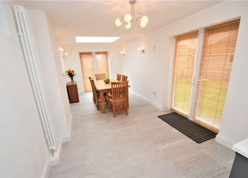 3 bed bungalow for sale in Northfield Gardens, South Shields NE34