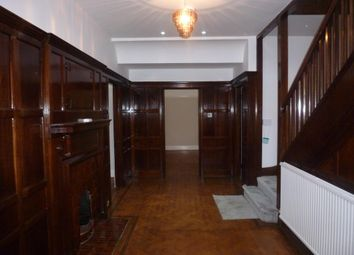 Thumbnail 4 bed property to rent in Upper New Walk, Leicester