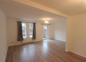 Thumbnail 3 bed terraced house to rent in Elizabeth Place, Darlington