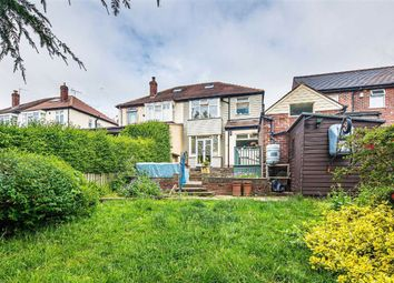 5, Old Park Road, Beauchief S8