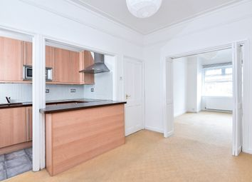 Thumbnail 3 bed terraced house for sale in Marne Avenue, London