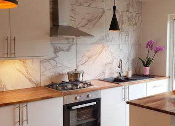 3 bed property for sale in Argyll Road, Hemel Hempstead HP2