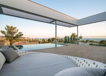 Thumbnail 4 bed villa for sale in Nova Santa Ponsa, Calvià, Majorca, Balearic Islands, Spain