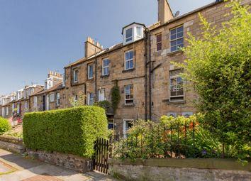 1 bed flat for sale in Regent Place, Edinburgh EH7