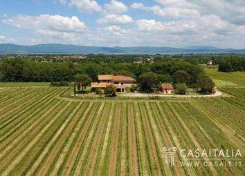 Thumbnail Villa for sale in Castiglione Del Lago, Umbria, It