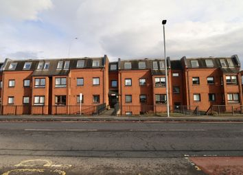 Thumbnail 2 bed flat for sale in Main Street, Milngavie, Glasgow