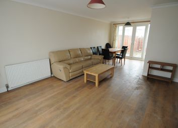 3 bed semi-detached house to rent in Christopher Road, Selly Oak, Birmingham B29