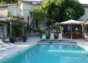 Thumbnail 4 bed villa for sale in Seillans, Provence-Alpes-Cote D'azur, 83440, France