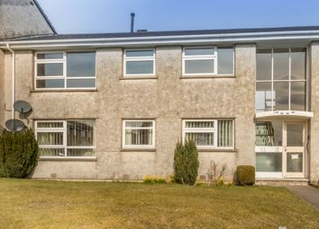Thumbnail 2 bed flat for sale in Lingmoor Rise, Kendal