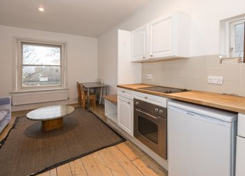 Thumbnail Flat to rent in Carleton Road, Tufnell Park
