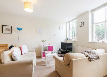 Thumbnail 2 bed terraced house to rent in Steele Road, London