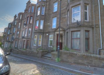 Thumbnail 2 bed flat for sale in Nelson Street, Dundee