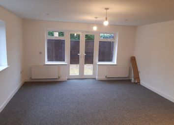 Thumbnail 1 bed bungalow for sale in Tower Road, Bournemouth