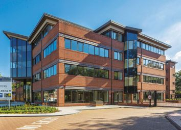 Thumbnail Office to let in London Road, Bracknell