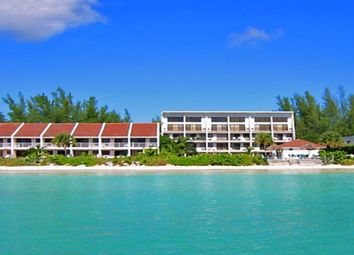 Thumbnail 3 bed apartment for sale in Silver Cove, Grand Bahama, The Bahamas
