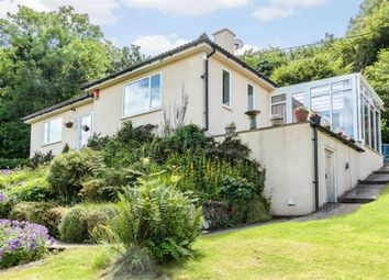 Thumbnail 5 bed detached house for sale in Jacks Green, Sheepscombe, Stroud, Gloucestershire