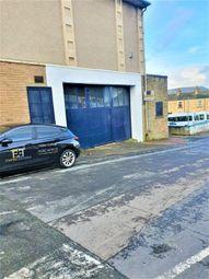 Thumbnail Parking/garage for sale in Seldon St, Nelson