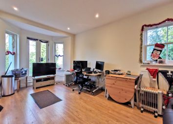Thumbnail 2 bedroom flat for sale in Broadway Court, The Broadway, Haywards Heath