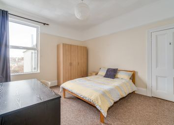 Room to rent in Beechwood Avenue, Mutley, Plymouth PL4