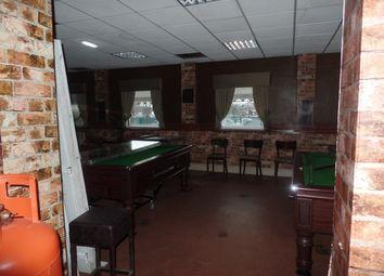 Thumbnail Pub/bar to let in Tatham Street, Sunderland