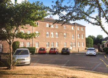 Thumbnail 1 bed flat for sale in Chapelfields, Cuckfield, Haywards Heath