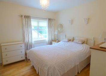 Thumbnail 3 bed detached house to rent in The Limes, Windsor, Berkshire