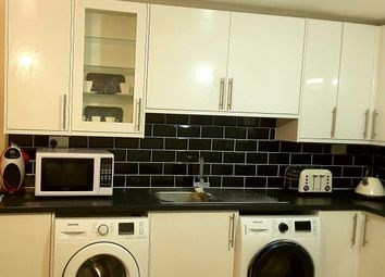 Thumbnail 2 bedroom shared accommodation to rent in Austin Road, Hayes