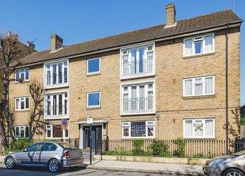 Thumbnail 2 bed flat for sale in Willes Road, Kentish Town, London