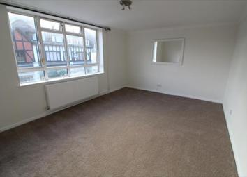 Thumbnail 3 bed duplex to rent in Packhorse Road, Gerrards Cross