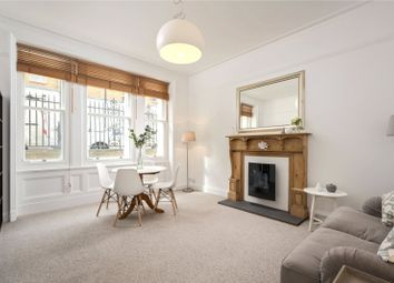 Thumbnail 2 bed flat for sale in Ridgmount Gardens, Bloomsbury