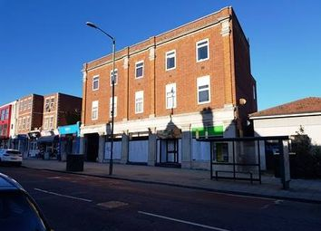Thumbnail Commercial property for sale in Southbourne Grove, Southbourne, Bournemouth