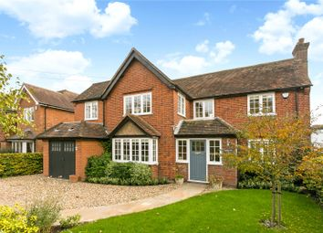 4 bed property for sale in Chalfont Road, Seer Green, Beaconsfield, Buckinghamshire HP9