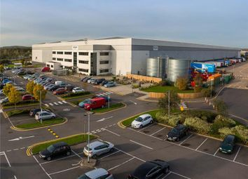 Thumbnail Warehouse to let in V415, Firstpoint, Balby Carr Bank, Doncaster, South Yorkshire, UK