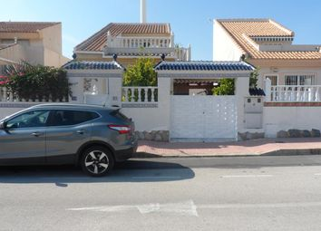 Thumbnail 3 bed villa for sale in Ciudad Quesada, Alicante