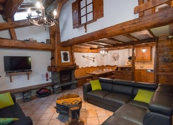 Thumbnail 5 bed semi-detached house for sale in 73350 Champagny-En-Vanoise, Savoie, Rhône-Alpes, France