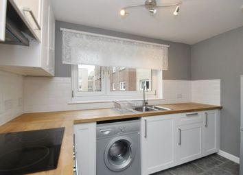 Thumbnail 1 bed flat to rent in Plantation Square, Kinning Park, Glasgow, Lanarkshire
