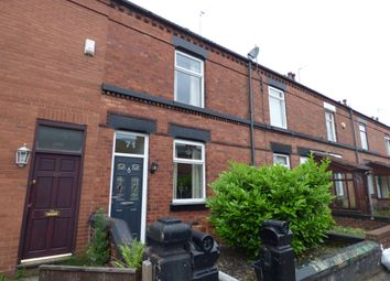 Thumbnail 3 bed terraced house for sale in Greenfield Road, St. Helens
