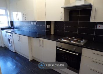 4 bed detached house to rent in Silksby Street, Coventry CV3
