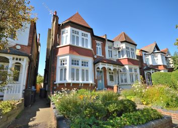 4 bed semi-detached house for sale in Ulleswater Road, Southgate N14