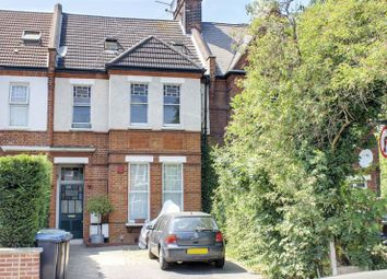 Thumbnail 1 bed flat for sale in Palmerston Road, Wood Green