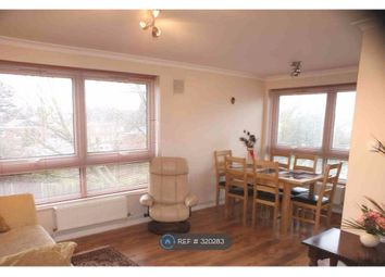 Thumbnail 2 bed flat to rent in Tunbridge Court, London