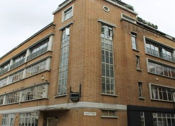 Office to let in Gee Street, London EC1V