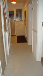 Thumbnail 3 bed semi-detached house to rent in Rosemary Avenue, Hounslow