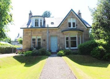 4 bed detached house for sale in Whitelea Road, Kilmacolm PA13
